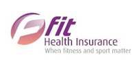 FITHealthInsurance