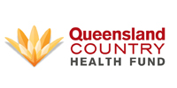 QueenslandCountryHealthFund